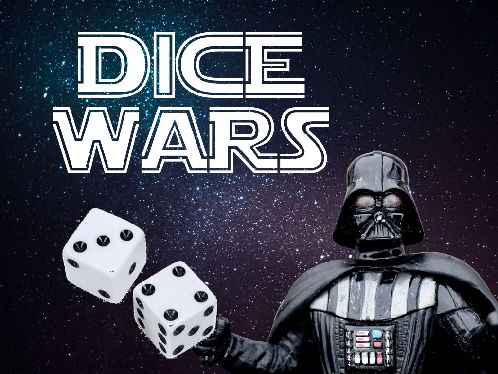 dice wars.png