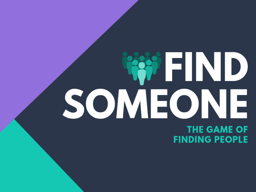 FIND SOMEONE.png