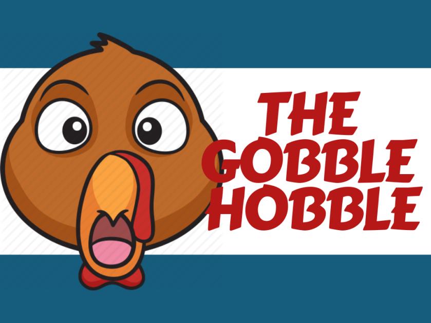 Gobble Hobble.png